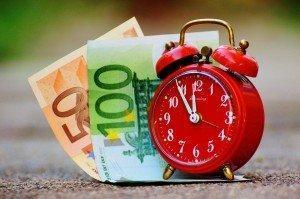 einfach_kredit_beantragen