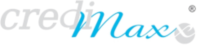credimaxx-logo