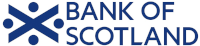 bankofscotland-logo